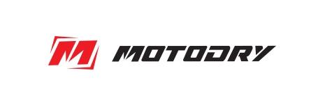 Motodry Logo