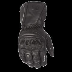 MotoDry Summit Glove Black