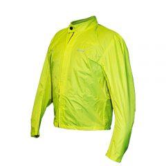 Hi-Vis MotoDry Ultra Vent Rain Jacket