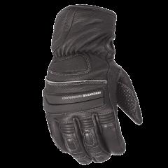 MotoDry Urban-Dry Glove Black