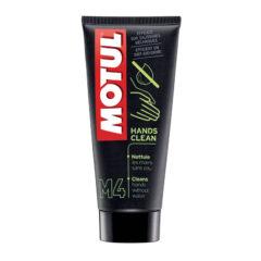 Motul M4 Hand Cleaner 100ml