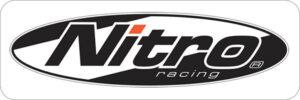 Nitro Racing logo