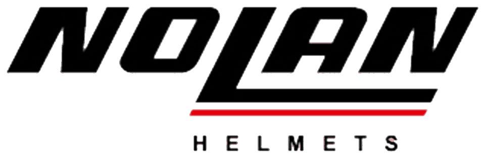 Nolan Helmets Logo