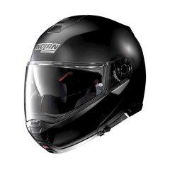 Nolan N100-5 Classic Helmet Flat Black
