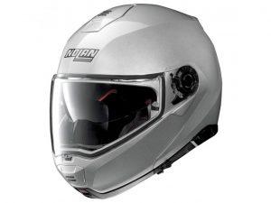 Nolan N100-5 Classic Helmet
