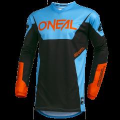 O'Neal 19 Element Racewear Jersey