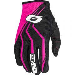 O'Neal 19 Element Womens Glove