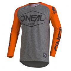 O'Neal 19 Mayhem-Lite Hexx Jersey