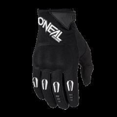 O'Neal Hardwear Glove