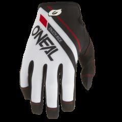 O'Neal 19 Mayhem Rizer Glove