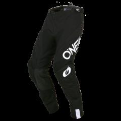 O'Neal 19 Mayhem-Lite Hexx Pant