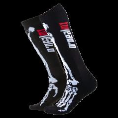 O'Neal Pro MX Youth Sock