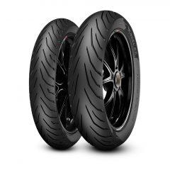 Pirelli Angel City Tyre