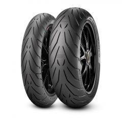 Pirelli Angel GT Tyre