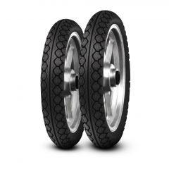 Pirelli Mandrake MT 15 Tyre