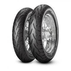 Pirelli Night Dragon Tyre