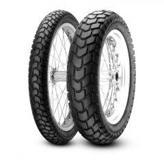 Pirelli Scorpion MT 60 Tyre