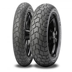 Pirelli Scorpion MT 60 RS Tyre