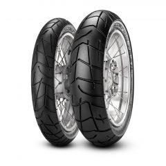 Pirelli Scorpion Trail Tyre