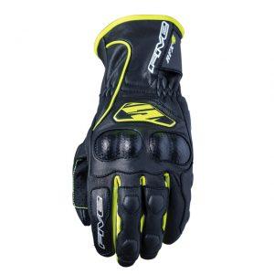 Five RFX4 Glove