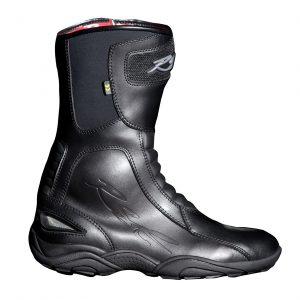 RST Raptor 2 Waterproof Ladies Boot