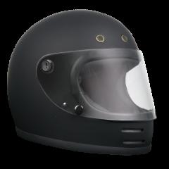 RXT Stone Helmet