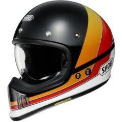 Shoei Ex-Zero Equation Helmet