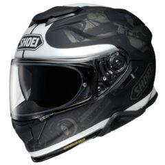 Shoei GT-Air II Reminisce Helmet