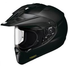 Shoei Hornet Adventure Helmet