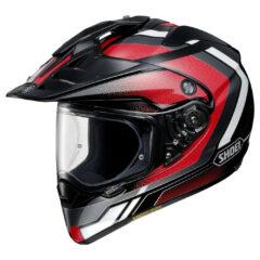 Shoei Hornet Adventure Sovereign Helmet
