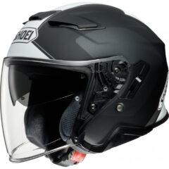 Shoei J-Cruise II Adagio Helmet