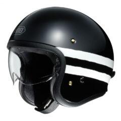 Shoei J.O Sequel Helmet