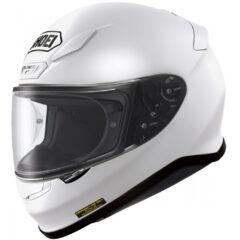 Shoei NXR Helmet