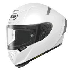 Shoei X-Spirit III Helmet