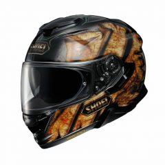 Shoei GT-Air II Deviation TC-9 Helmet