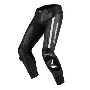 Black Spidi RR Pro Wind Pant