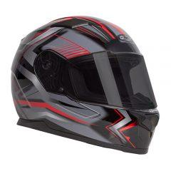 RXT Street Zed Helmet
