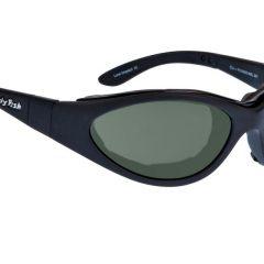 Ugly Fish Slim RSP04282 Polarised Glasses