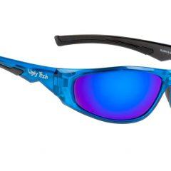 Ugly Fish Torpedo RS2044 Glasses