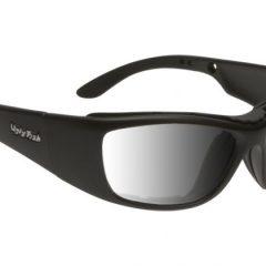 Ugly Fish Warhead RSPH6606X Photochromic Glasses
