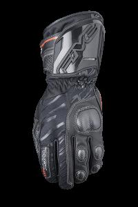 Five WFX Max Waterproof Glove
