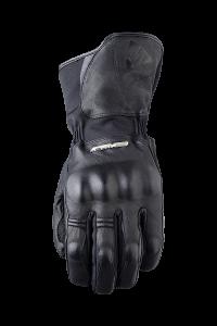 Five WFX Skin Waterproof Glove