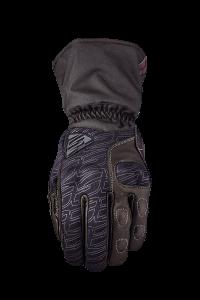 Five WFX Tech Waterproof Glove