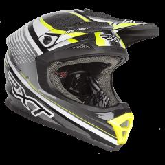 RXT Zeneth II Helmet